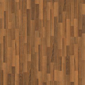 6mm Walnut Laminate Flooring